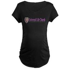 ULC T-Shirt
