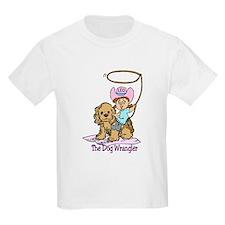 Lionelle T-Shirt
