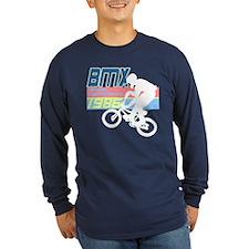 1980's BMX T