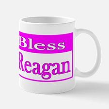 Bless Nancy Mug