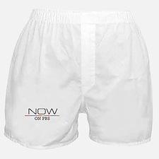 Cute Brancaccio Boxer Shorts