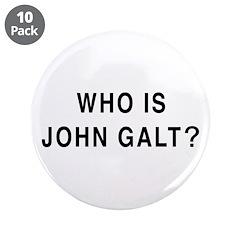 Who is John Galt? 3.5