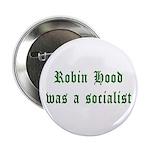 Robin Hood Was A Socialist 2.25
