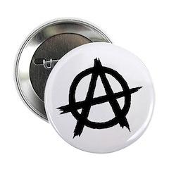 Anarchy Symbol BW 2.25