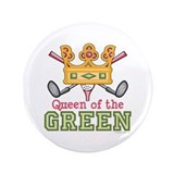 Queen of the green Single