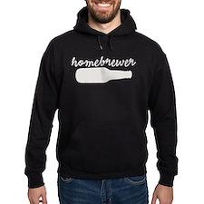 Homebrewer Hoodie
