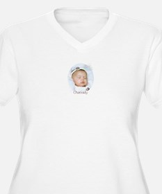 Chassidy T-Shirt