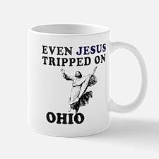 OHIO5 Mugs