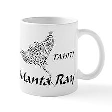 2-Projecttahiti Mugs