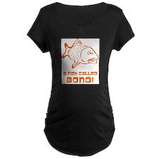 fish called bondi T-Shirt