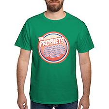 THE PROPHETS II T-Shirt