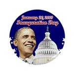 Obama inauguration 3.5