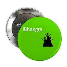 """iBhangra 2.25"""" Button"""