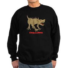 Chupacabras 2 Jumper Sweater