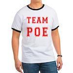 Team Poe Ringer T
