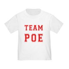 Team Poe T