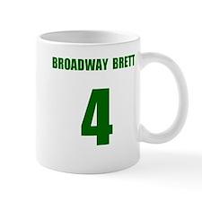 Brett Mugs