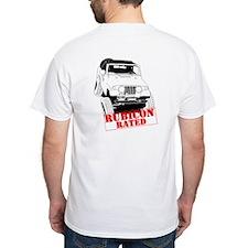 Rubicon Lockers Shirt