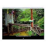Thailand Calendars