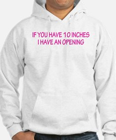 Funny Explicit Hoodie