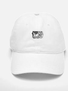 Obama signature stars & strie T-Shirt