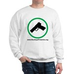 Pro CCW Sweatshirt