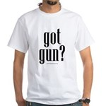 Got Gun T-Shirt