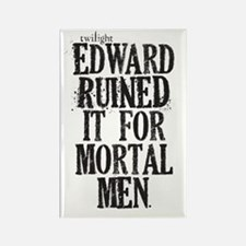 Edward Magnets