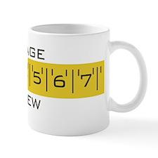 MugTape1B Mugs
