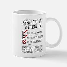 Unique Stephenie meyers twilight series Mug