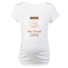Brown Toast and friends Kids T-Shirt