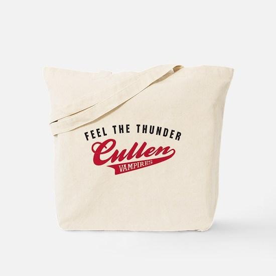 Cute Jacob twilight movie Tote Bag