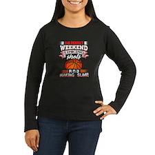 Lucky Pit Bulls Sweatshirt