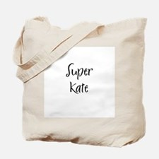 Super Kate Tote Bag