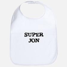 Super Jon Bib