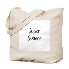 Super Joanna Tote Bag