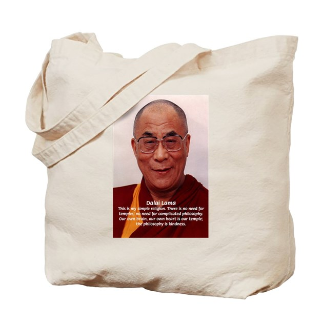 an analysis of the dalai lamas theory of emptiness Type some details of the book like a title, author or keywords browse.