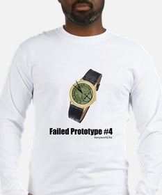 Prototype gifts merchandise prototype gift ideas for How to make a prototype shirt