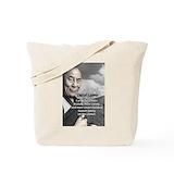 Dalai lama Totes & Shopping Bags
