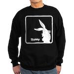 The Geeks Easter Sweatshirt (dark)