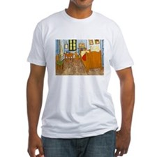Room At Arles Shirt