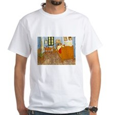Room At Arles Shirt