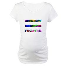 EQUAL RIGHTS - Shirt