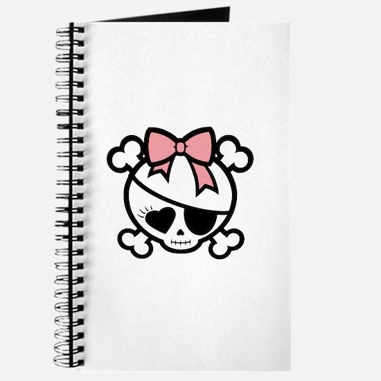 Molly Love Journal