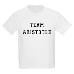 Team Aristotle T-Shirt