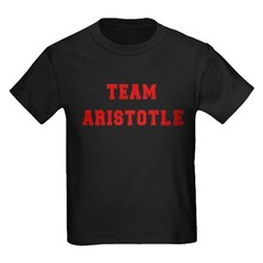 Team Aristotle T