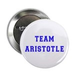 Team Aristotle 2.25