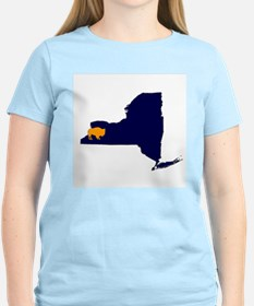 Hockey Country T-Shirt