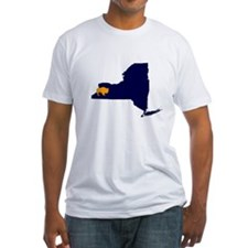 Hockey Country Shirt