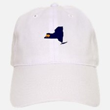 Hockey Country Baseball Baseball Cap